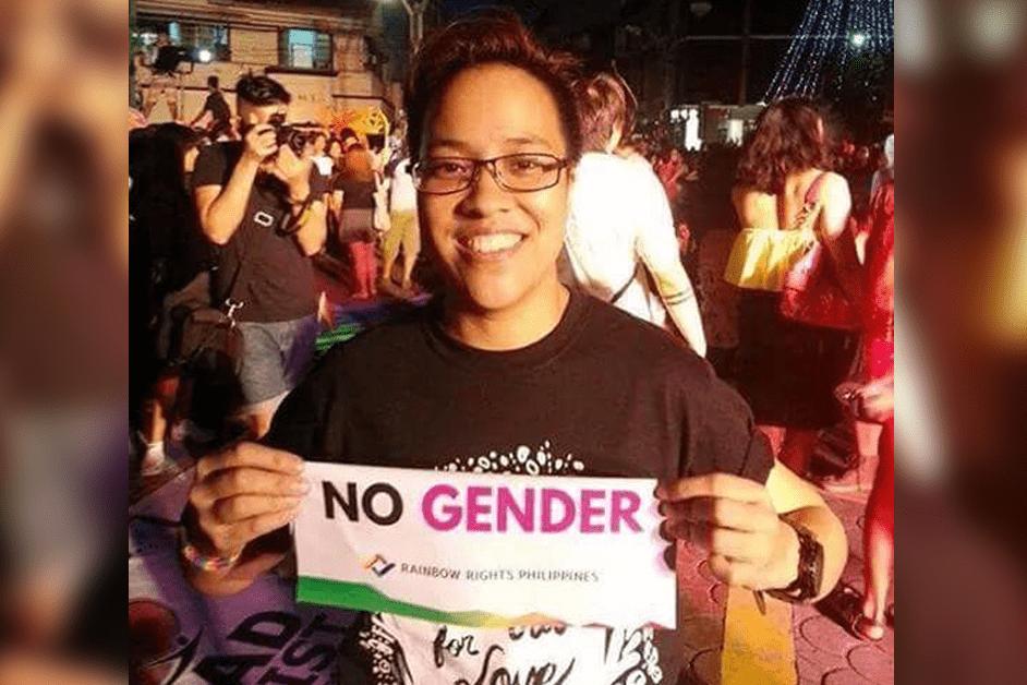 Pride Not Prejudice Fire Sia